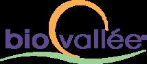 Découvrez le réseau Biovallée®