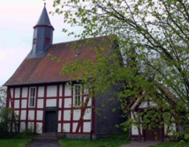 Die-Frankenau, un jumelage à forte connotation historique