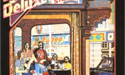 Pop en Stock 160 Pub Rock (2)