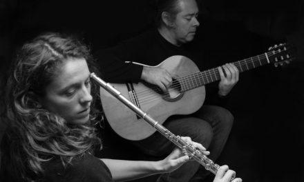 Duo Risueño-Lewandowski et Ophris
