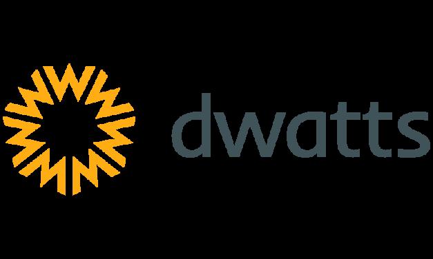 Dwatts : Coopérative Dioise d'énergies renouvelables