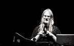 Electrolyse 010 : Venetian Snares, The Overbreaking Master !