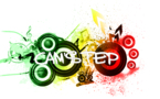 Electrolyse 020 : «My Essentials» Dubstep Mix by Cam'Step