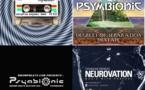 Electrolyse 033 : Psymbionic
