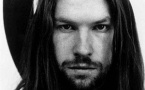 Electrolyse 035 : Aphex Twin