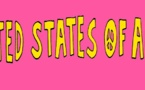 Electrolyse 043 : United States Of Audio