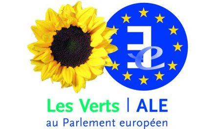 Parlons Europe avec Michèle Rivasi : Europe Sociale !