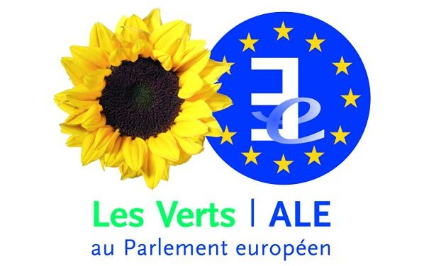Parlons Europe avec Michele Rivasi : TAFTA