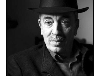 Festival Est-Ouest #2016 LIBAN : Entrevue avec Jabbour Douaihy, romancier