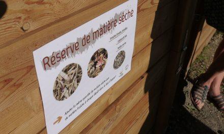 Formation au Compost à la CCVD