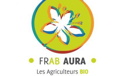 Jean-Marie Bompard de la FRAB AuRA