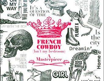 Pop en Stock 60 «Presque French»