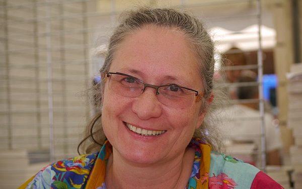Vers une éducation bienveillante avec Isabelle Filliozat