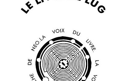 Jan-Loup Pintaux : à propos de Romeyer et de la politique locale