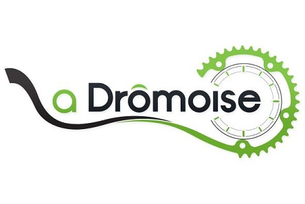 La Drômoise 2010