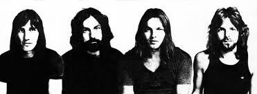 live addict 162 (1970-1980)