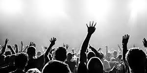 live addict 192 (du concert,du concert et encore du concert)