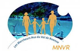 Les Marcheurs Nus du Val-de-Roanne
