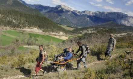 La nature accessible à tous avec Buenaventure