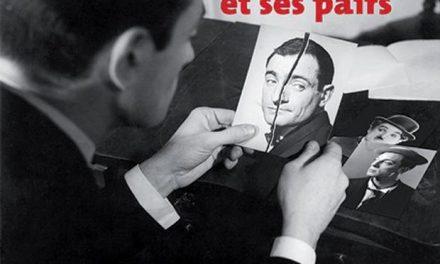 Ciné-Concert au Pestel par Le Phare !