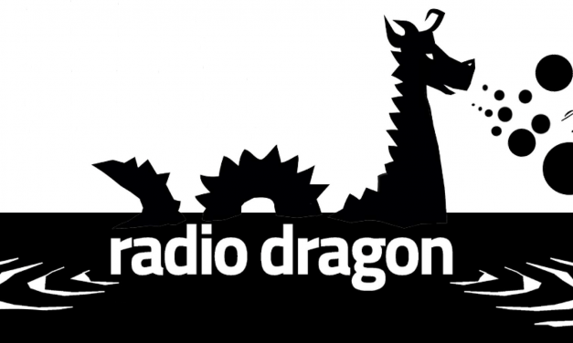 Meltin' Dub (245) : Direct @Radio Dragon