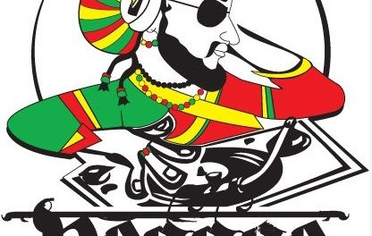 Power Station 27 : Reggae In India & Southeast Asia