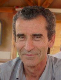 Séjours enquêtes avec Hugues Reynes