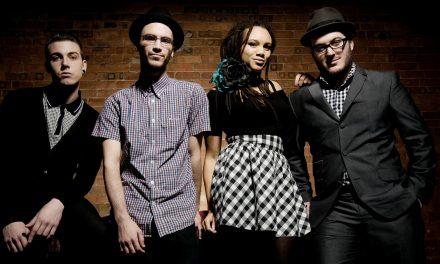 Power Station 21 : New UK Reggae Sounds