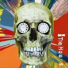 Pop en Stock 265 Indie Rock Trop Much (1)