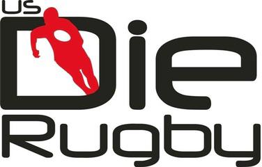 Interview du président de l'USDIE rugby, Gilbert Gil
