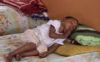 034 Des Voix Sur Un Plateau : Pour Les Enfants De Madagascar