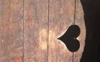 042 Des Voix Sur Un Plateau : Vercors À Tout Cœur