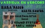 043 Des Voix Sur Un Plateau : Des Jeunes Qui En Disent Long