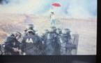 052 Des Voix Sur Un Plateau : Du Vercors Au Testet, La Résistance S'enracine !