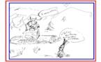 060 Des Voix Sur Un Plateau : Des Vertacomicoriens Dans Les Départementales