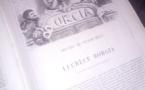 088 Des voix sur un plateau : Vertacoquoi, «Artiste des mots»