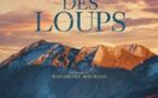 090 Des Voix Sur Un Plateau : La vallée des loups et autres hurlements