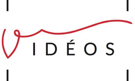 Les Productions de vidéos Val de Drôme