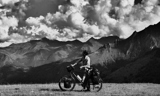 Voyage gastronomique : La Gaule à vélo !