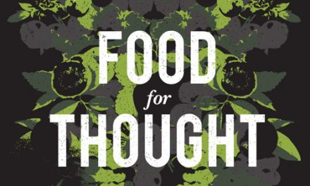 Power Station 99 : « Food For Thought »