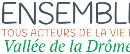 Ensemble ICI : portail d'info participatif !