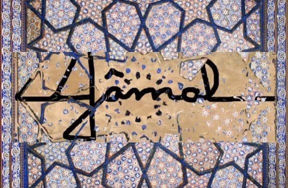 Gamal, la Voix de l'Union : Autour De Babel