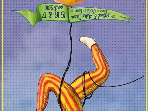 L'Autre Cirque Ateliers