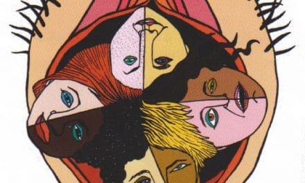 Naissances, 8 femmes racontent