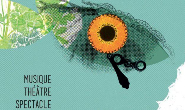 Programmation Culturelle 2016 du Monastère de Sainte-Croix