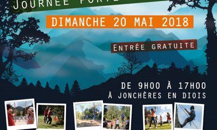 La Terranga : Journée Porte Ouverte