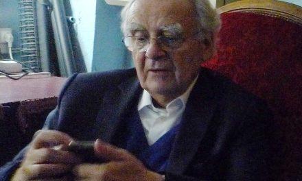 Bernard Pivot, Souvenirs d'un gratteur de têtes