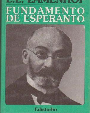 L'Esperanto, Kezako ?