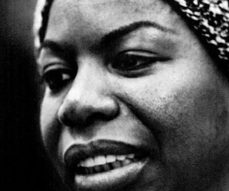 On n'est pas bien là, décontractés : Il était une fois une reine, La Reine, de la soul music…
