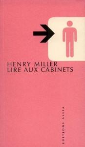 On n'est pas bien là, décontractés : De l'Économie du Partage, d'Henri Miller et de Claude François